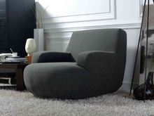 drawing room sofa chair