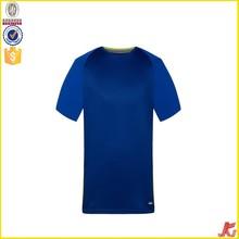 soft breathable eco-friendly mens sport t shirt