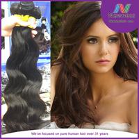Top Grade 8a Virgin Brazilian Hair Body Wave Virgin Hair Extension Used Clothes in Bales