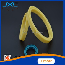 high quality piston/piston rod seal UPI seal