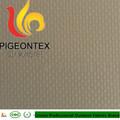 tpu revestido impermeável e resistente a óleo e tela de nylon oxford