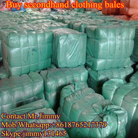 buy cheap used household items for sale