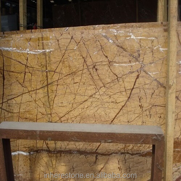 Rain forest gold marble square meter prices (5).jpg