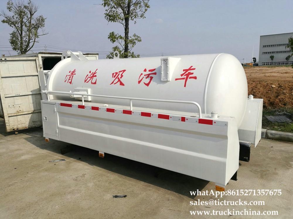Vaccum Tank body-10-Vaccum-Septic Tank.jpg