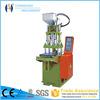 Customized super quality haitian used injection molding machines