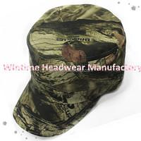 2015 Hot Sale Snapback Caps Wholesale 5 Panel Cap Baseball Hat