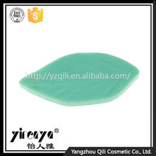 soap for sensitive skin natural in china