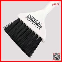 YASHI Dyeing brush /Tinting brush /hair coloring brush