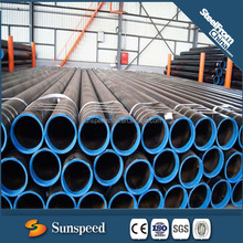 seamless pipe manufacturing,seamless pipe manufacturers in china