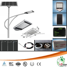 High bright and lowest price solar powered outdoor lighting solar illuminations solar powered outdoor lighting