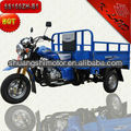powerful tricycle motorcycle 3 wheel electric motorcycle chopper sale 150cc