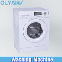 italy automatic washing machine