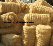 Coconut Coir fiber Manufacturers from sounth India