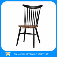 Wooden ethnic furniture,solid wood call chair,HYN-1002