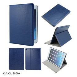 KAKU protective cover case for acer iconia tab w510