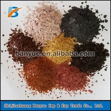 Mica Flakes Oil Drilling Grade