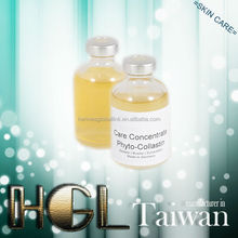 30ML Cosmetic Anti-aging Natural Bio Phyto Collagen Essence