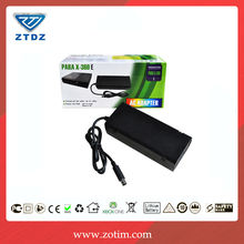 AC DC Power Supply/AC Power Supply/DC Power Supply For XBOX 360