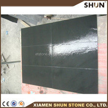 china black slate culture stone ,natural culture slate stones for decorative exterior roof stone