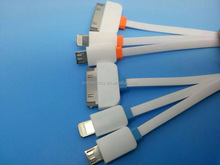 facilitates practical usb cable