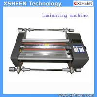 hot roll laminating machine,laminating machine repair,corrugated laminating machine