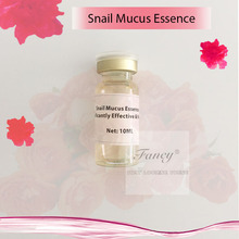 High Concentrate Snail Mucus Snail Slim Essence