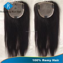 Alibaba Trade Assurance 100% Remy Human Hair sell china wigs toupee
