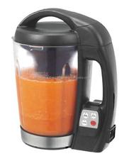Soup maker Innovation