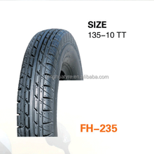 90/90-19 MOTORCYCLE TUBE TYRE GOOD QUALITY CHINESE TYRE