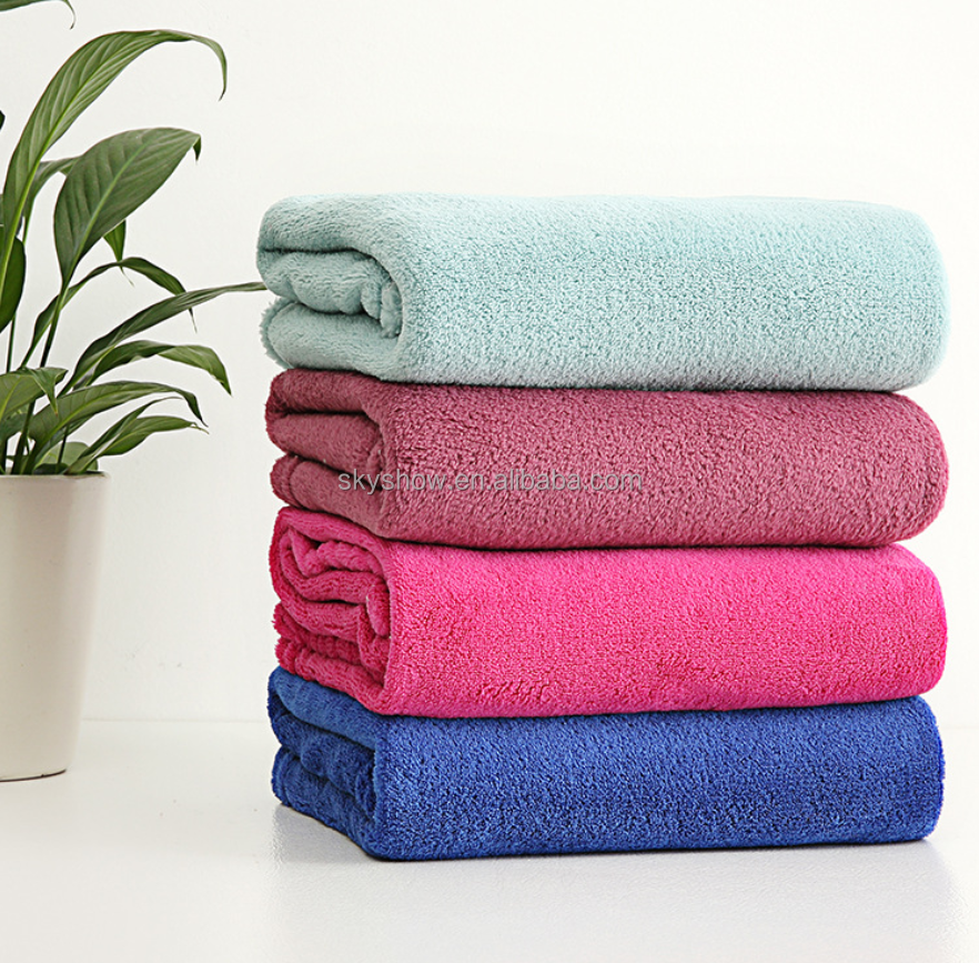 Cheap Fleece Blankets In Bulk,Cheap Fleece Blankets In Bulk,WholesaleVarious High QualityCheap Fleece Blankets In Bulk,Cheap Fleece Blankets In Bulk,WholesaleVarious High QualityCheap Fleece Blankets In Bulk embroideredCheap Fleece Blankets In Bulk,Cheap Fleece Blankets In Bulk,WholesaleVarious High QualityCheap Fleece Blankets In Bulk,Cheap Fleece Blankets In Bulk,WholesaleVarious High QualityCheap Fleece Blankets In Bulk embroideredcheapcustom printed polar fleeceCheap Fleece Blankets In Bulk,Cheap Fleece Blankets In Bulk,WholesaleVarious High QualityCheap Fleece Blankets In Bulk,Cheap Fleece Blankets In Bulk,WholesaleVarious High QualityCheap Fleece Blankets In Bulk embroideredCheap Fleece Blankets In Bulk,Cheap Fleece Blankets In Bulk,WholesaleVarious High QualityCheap Fleece Blankets In Bulk,Cheap Fleece Blankets In Bulk,WholesaleVarious High QualityCheap Fleece Blankets In Bulk embroideredcheapcustom printed polar fleecethrow blankets in bulk...