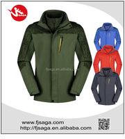 Vigorous man,custom 100%polyester jacket,men trench coats and jackets