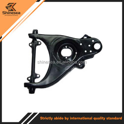 For Toyota HIACE 72-83 Auto Accessories Suspension Front Lower Control Arm Horquilla 4806835030 4806835020 4806935030 4806935020