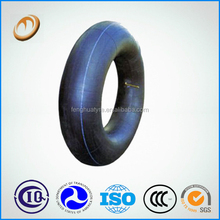 bajaj tuk tuk spare part manufacture natural or butyl rubber tyre tube 4.50-12 three wheel motorcycle inner tube 12