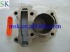 Motorcycle Cylinder Stator Engine Parts for Honda,SUZUKI, Piaggio