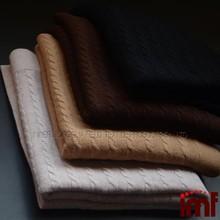 Custom Merino Wool Baby Blankets