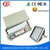 Led light emergency power pack with 90W 0.5hours duration, emergency inverter with CE Rohs FCC approved