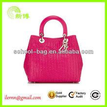 Hot sale Fashion handbag and purse handbag