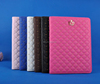 Fancy Protective cover for IPAD MINI/Air/2/3/4