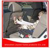 hot!Car Kick Mat & Organizer Luxury Car Seat Back Protectors