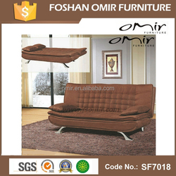 Comfortable Sofa bed/Popular Sofa bed/Nice Sofa bed fabric