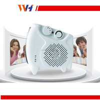 220V new design low consumed room portable electric heater