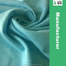 Cotton Polyester Rayon Knitted Single Jersey Fabric for T shirt