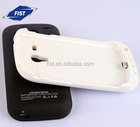 Hottest sale Battery Charger Case For Samsung Galaxy S3 mini i8910