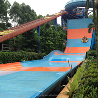 Model Names of Attractions Amusement Park Rides
