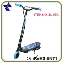 China wholesale kids micro scooter