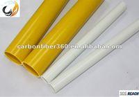 polyester resin for fiberglass tube