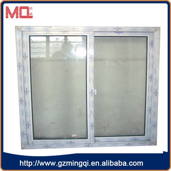 Home product categories pvc windows factory price for House windows for sale