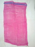 wholesale cheap price nylon mesh drawstring bags