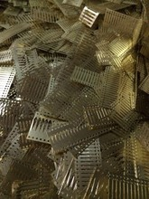 Scrap metal prices per ton copper scrap Available for sale 20 Metric Ton