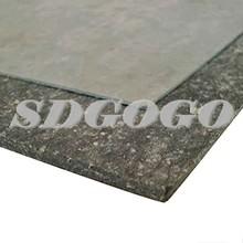 High Temperature non Asbestos Sheet for Gasket XB150 XB200 XB250 XB300 XB350 XB400 XB450 XB510
